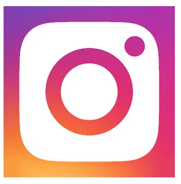 Klik voor Instagram