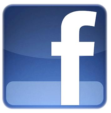 Klik voor Facebook